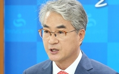 경남 고교 '무상교육 시대' 열었다 ... 점차 수업료 면제