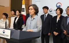 한국 엘리트체육 시스템은 손흥민·이강인을 길러낼 수 있는가