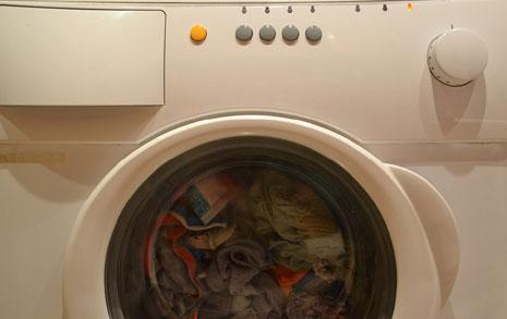 세탁기 청소에 8만원, 이건 너무나 '싼 값'입니다