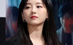 [오마이포토] 조이현, '변신'에 능한 샛별