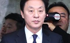 """""""말문이 막힌다""""...고 정두언 의원 사망 소식에 동료 의원들 추모"""