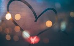 사랑에 유효기간이 있나요?