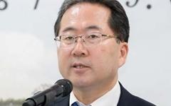 검찰 '국가보조금 유용 의혹' 허석 순천시장, 불구속 기소