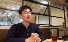 """""""KBS 포기 안하겠습니다""""... 유튜브에서 시청자 마음 돌린 기자들"""
