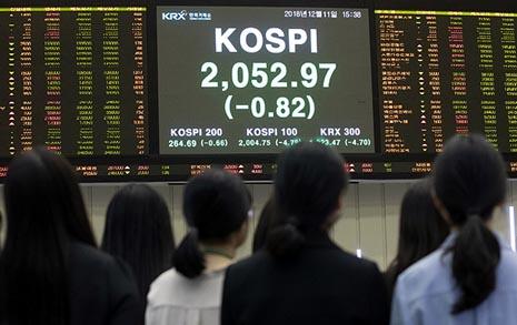 3일의 성적표 : 증권사는 잃고, 누리꾼은 땄다
