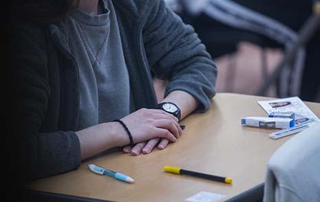 '나머지 학생들'은 버려? 비정한 어느 지역 명문고