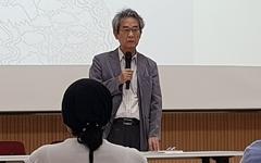 """""""농민수당, 생태 농업 복원과 수도권 분산효과 가져올 것"""""""