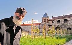 품종만 525개가 넘는 조지아 와인, 제 추천은요