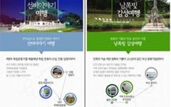 광복절 '역사여행 10선'... 여행계획서 심사 통해 여비도 지원