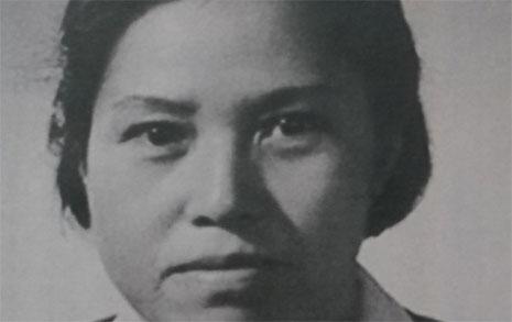 반혁명의 복벽주의와 마주치면서 혁명가로 성장한 두군혜