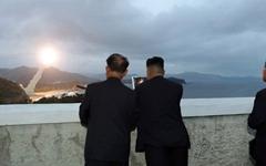 """""""바보"""" """"똥"""" """"개"""" 망언 쏟은 북한, 청와대 설명 들어보니"""