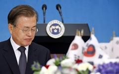 """재프랑스 독립운동가 차남 """"내가 한국어 못하는 이유"""""""