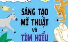 국립생태원 생태도서, 베트남에서 발간