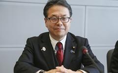 """일본 경산상 """"백색국가 제외, 한국에 설명 요구... 협의는 안 해"""""""