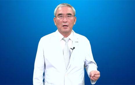 일본 입장 대변하는 뉴라이트, 이영훈 교수의 조급함
