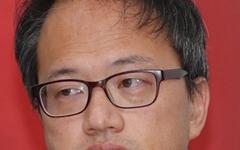 """조국 동생 위장이혼 공세에 가족사 꺼낸 박주민 """"이혼해도 만난다"""""""