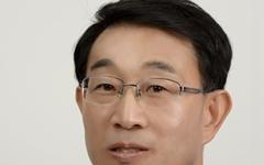 민주당 진주갑지역위, '총선 승리' '일본 여행 자제' 결의