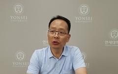 """""""의사 말고 이공계 연구원으로 만든 드라마는 왜 없나요?"""""""