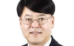 검찰, 김진규 울산 남구청장에 징역 3년 6개월 구형