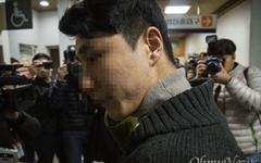 '마약 투약' 버닝썬 이문호 대표 1심서 징역형 집행유예