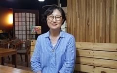 """활동가 출신 인권위원장 """"선언만 하지 않겠다"""""""