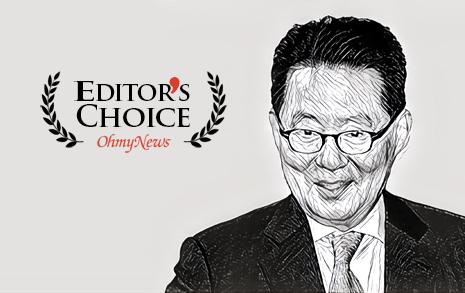 """박지원, 이언주 삭발에 """"국회의원이 하지 말아야 할 3대 쇼"""""""