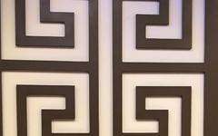 몽골의 기이한 무늬들에 담긴 의미