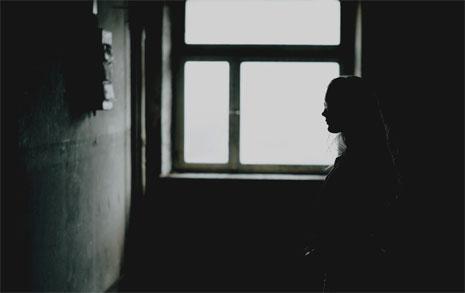 '화목함' 연기한 가족들이 열지 않았던 '이모의 방'