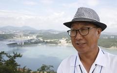 문화관광해설사가 솟대를 세우는 까닭