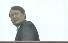 조국 가족 수사 전 '윤석열의 경고', 그 이유는?
