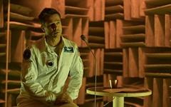 화성에서 해왕성까지 영상신호 보낼 수 있을까?