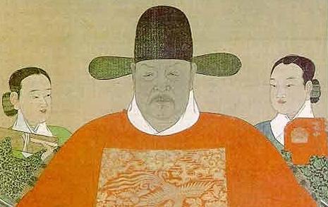 조선 중종의 검찰개혁, 이렇게 성공했다