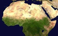 사하라는 언제부터 사막이었을까?