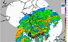 한국 연구팀 주도 '정확도 높아진 태풍 강도 예보' 모델 나와