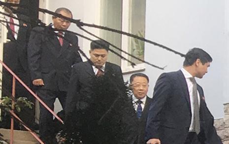 미국에 '불쾌' 표시한 북한... 2차 북·미 실무협상은 언제쯤?