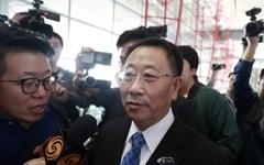'비핵화 협상' 시간은 북한 편? 연일 미국 압박, 성공할까
