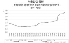 """""""금리 인하, 경기침체 못 막고 부동산 거품만 키운다"""""""