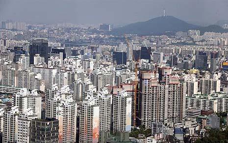 분양가상한제 발목, 기재부는 아직도 박근혜 정권인가