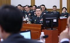 """육군 """"병사 휴대전화 사용후 탈영 16%·성범죄 32% 줄어"""""""