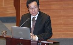이 총리, 일왕 즉위식 참석 22일 방일... 아베와 회담 전망