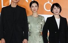 [오마이포토] '82년생 김지영' 이 땅의 지영이 다시보기