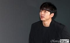 [오마이포토] '82년생 김지영' 공유, 망설이지 않은 공감