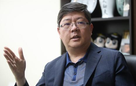 """""""문 정부, 미국과 상의 않고 질러보는 배짱도 필요"""""""