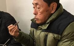 양승태 전 대법원장 판결에 '간첩 누명' 쓴 오재선씨 별세