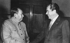 닉슨 독트린, 한반도문제 해결을 위한 기회의 창