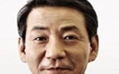"""""""기자 쥐어 패버려"""" 폭언 논란 금투협회장 '사과'"""