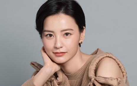 """""""저는..."""" '82년생 김지영' 정유미가 말한 진짜 용기"""