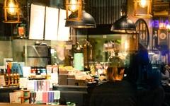 카페에 키오스크 놓는 속사정