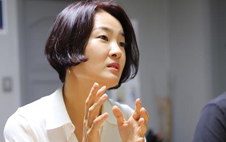 '상반된 매력' 인천... 세계 눈길 끈 도시브랜딩 비결