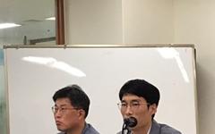 """""""'사실이 곧 뉴스'라는 한국 언론의 교조주의"""""""